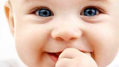 Augen eltern augen braune kind blaue Augenfarbe: Sind
