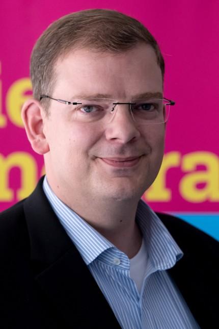 Lechte kandidiert für FDP-Landesvorsitz