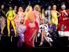 ProSieben-Show ,Queen of Drags' startet am 14. November 2019