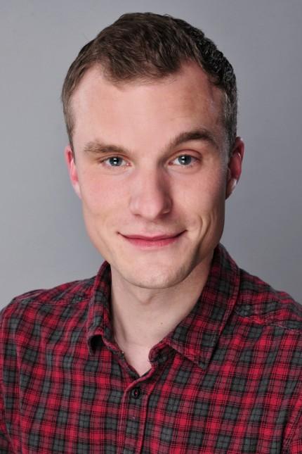 Christoph Schink