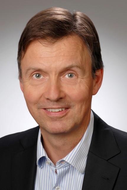 Klaus Schmidt, Forum