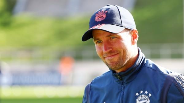 Zwickau, 20.10.2019, GGZ-Arena, Fussball, 3.Liga, 12.Spieltag , FSV Zwickau - FC Bayern München II. 3:0 (1:0) , Im Bild:; Sebastian Hoeneß