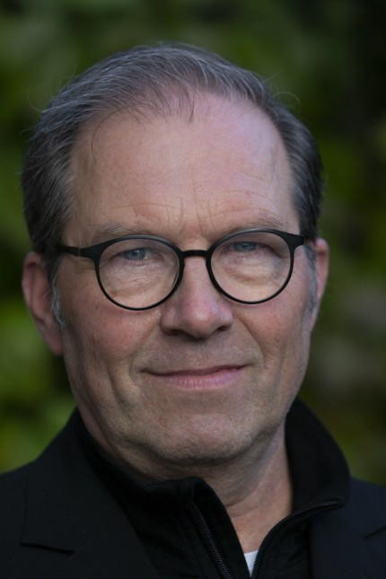 Anton Kammerl, CSU, 2019