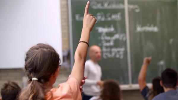 Bayern steigt aus Nationalem Bildungsrat aus