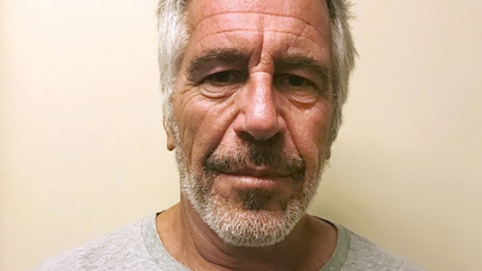 Financier Jeffrey Epstein has been found dead on 10 August 2019 in his prison cell in New York while