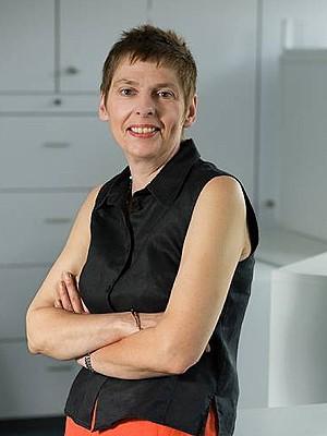 Barbara Dudda-Dillbohner