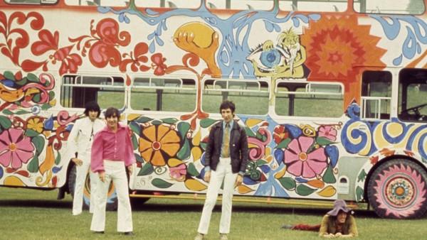WOODSTOCK USA 1969 THE WHO in Woodstock 1969 WOODSTOCK USA 1969 Copyright KPA AUFNAHMEDATUM G