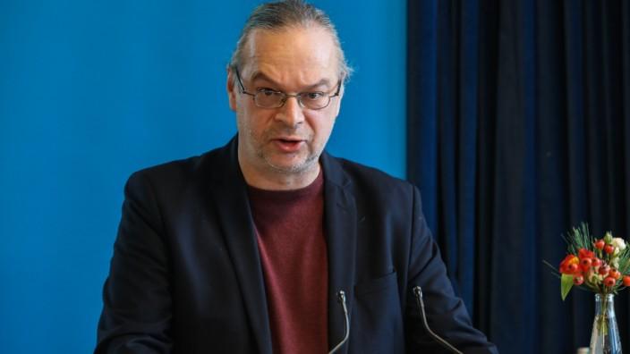 Hermann-Ehrlich-Preis