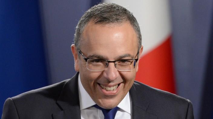 Malta: Die Polizei geht nicht davon aus, dass Keith Schembri weiter in Haft bleiben muss.