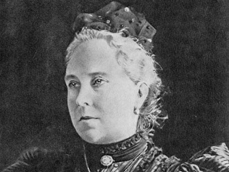 Kaiserin Friedrich