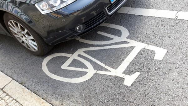 Wie fahrradfreundlich ist Deutschland?