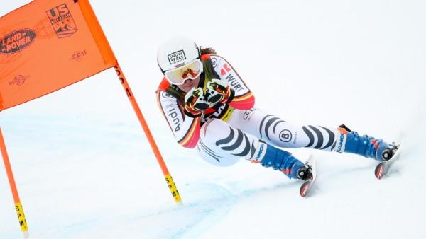 ALPINE SKIING - OESV, training COPPER MOUNTAIN,COLORADO,USA,25.NOV.19 - ALPINE SKIING - OESV, Oesterreichischer Ski Ver
