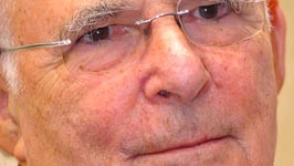 Lügen, Lügenexperte, Paul Ekman, Interview, Gesichtsausdruck