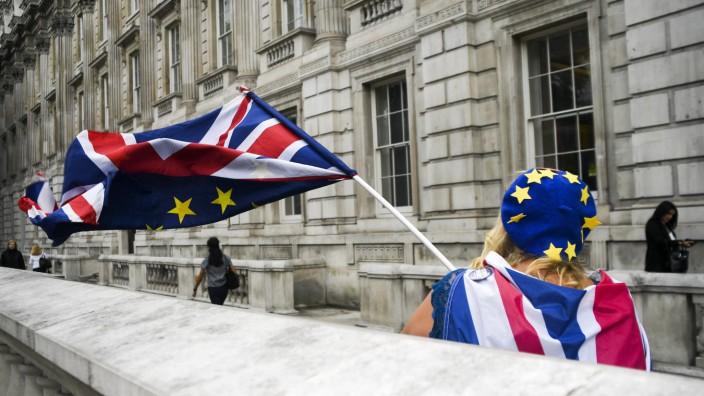parlamentswahlen großbritannien