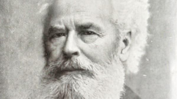 Tutzing: 100 Jahre Waldschmidt Maximilian Schmidt