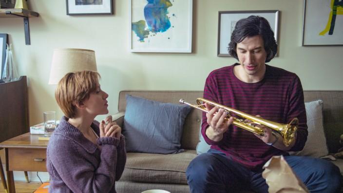 Nominierungen Golden Globes: 'Marriage Story'