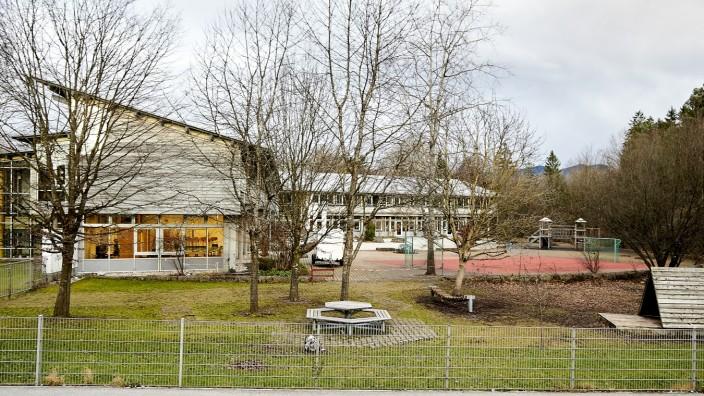 Kinderhaus Penzberg