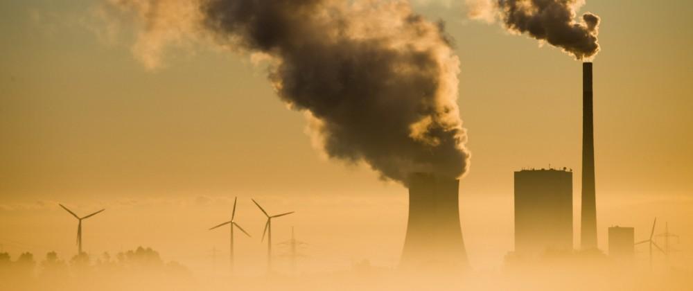 'Green Deal' für ein klimafreundliches Europa
