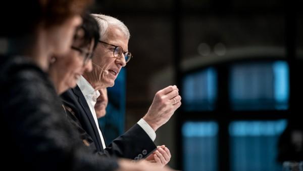 Ceconomy - Bilanz-Pk Geschäftsjahr 2018/19