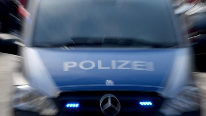 Festnahmen nach Razzia in Herbsleben- Drogen an Minderjährige