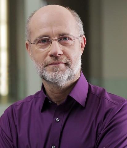 Harald Lesch, ZDF