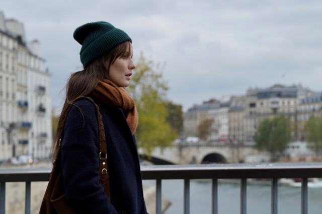 Kinostart - 'Einsam Zweisam'