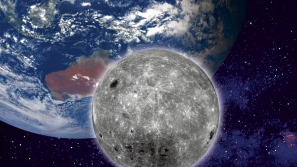 Monde-Biga