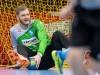 Deutsches Handball-Nationalteam