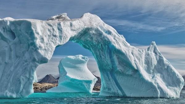 Eisberge-Biga2