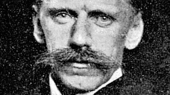 Emanuel von Seidl