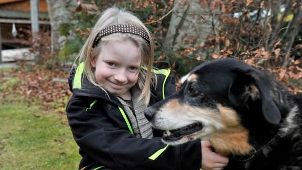 Seefeld: Lucia Kögel hat den Krebs besiegt