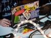 36C3 Hackers Congress Convenes In Leipzig
