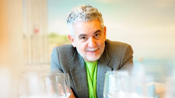 Koch Mario Gamba