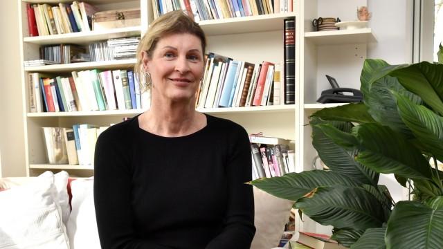 Riederau, Ulrika Schöllner
