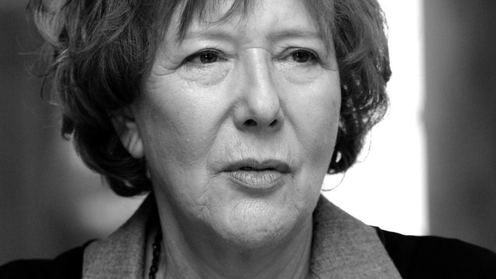Veronika Fitz, 2006