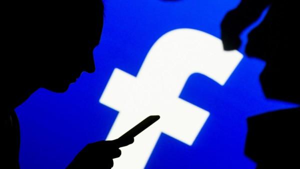 Die Löschung von Facebook-Posts ist immer wieder ein Fall für Gerichte.
