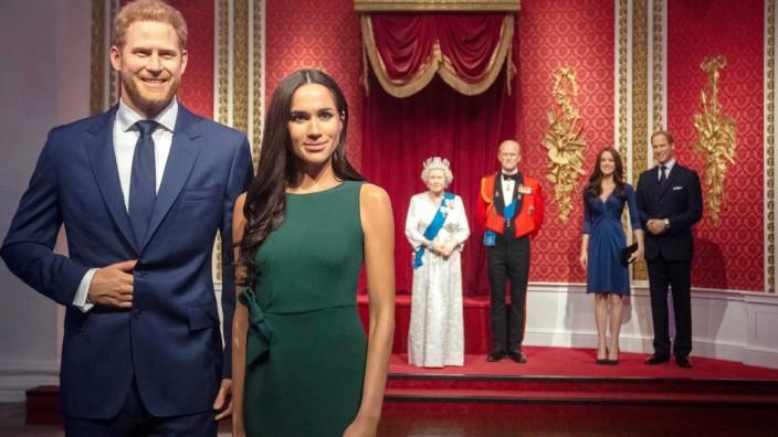 royals geht nur noch prominent uberhaupt panorama sz de royals geht nur noch prominent
