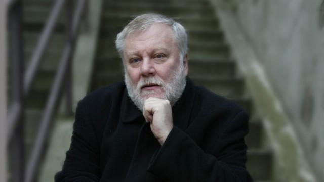 Peter Zajac
