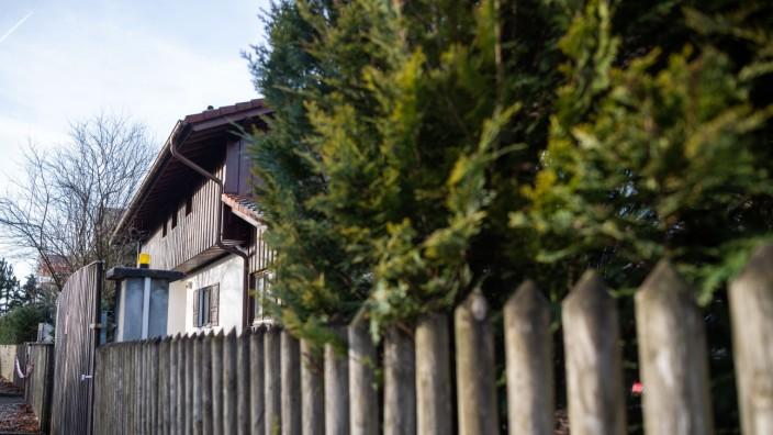 Drei Tote in Haus in Starnberg gefunden