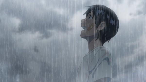 weathering with you makoto shinkai