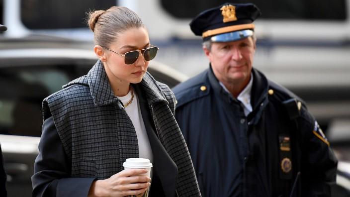 Sex assault trial for disgraced movie mogul Harvey Weinstein