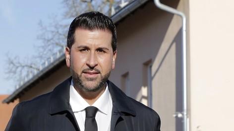 Bayern: Ozan Iyibas von der CSU im Porträt