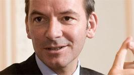 Interview mit Jacobs-Chef: Andreas Jacobs: Wenn Massen in die Arbeitslosigkeit entlassen werden, betrifft das auch Hersteller und Dienstleister