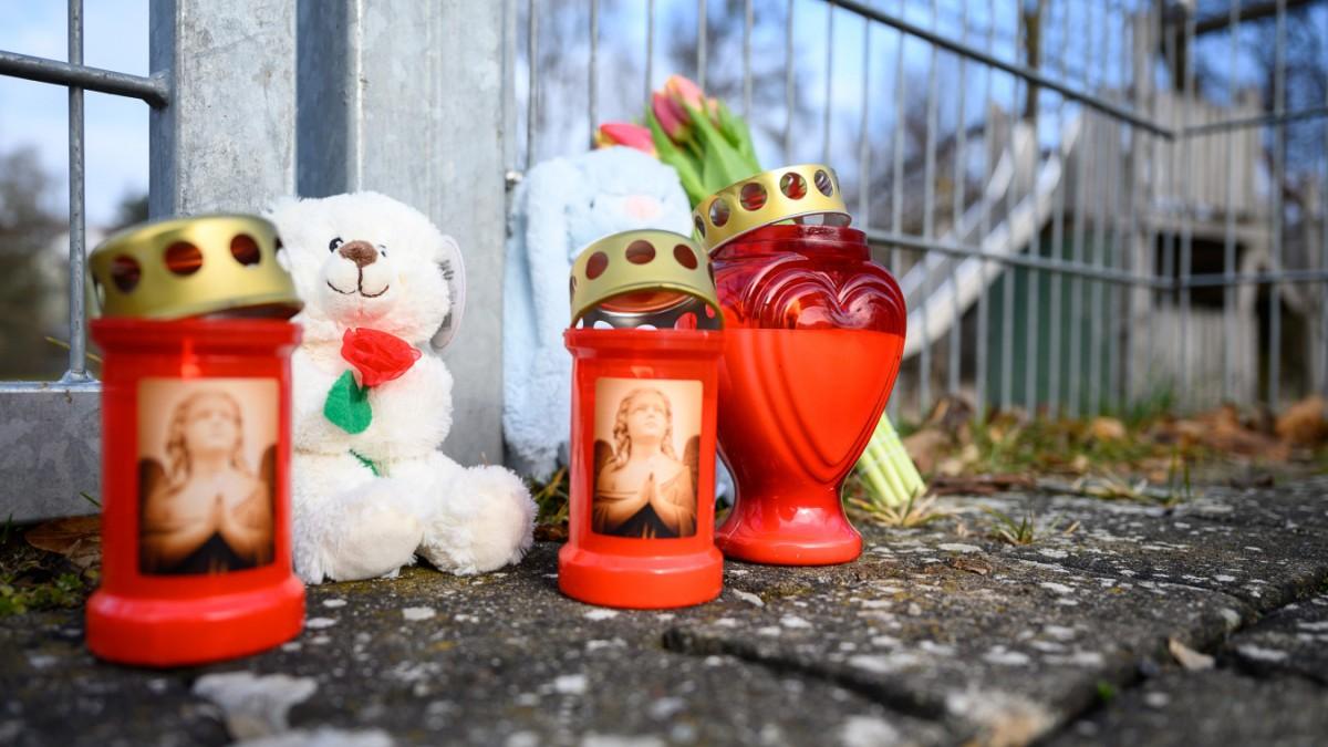 Schwäbisch Gmünd: Junge stirbt bei Kindergartenausflug