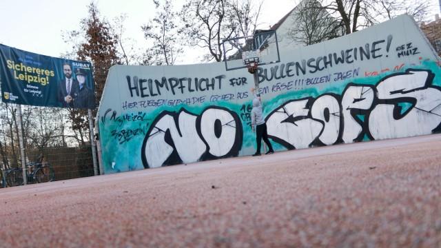 Leipzig-Connewitz