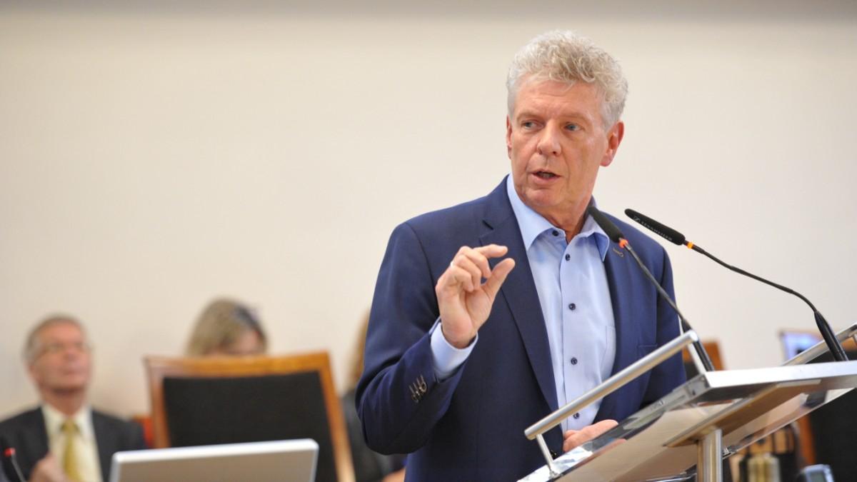 München: Kommunale Anleihen für bezahlbare Mieten