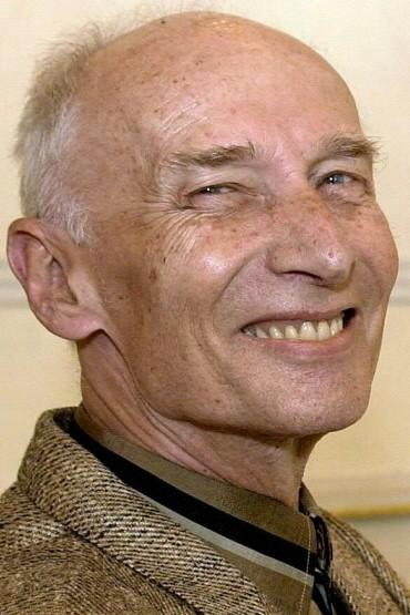 Kirchenkritiker Adolf Holl gestorben