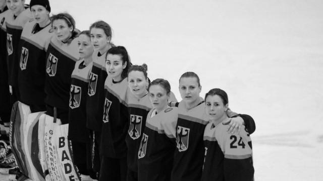 DK IIHF WW Div1A 2016 Deutschland GER vs Norwegen NOR 28 03 2016 Gigantium Arena Aalborg DK; imago23400282h