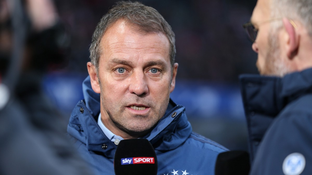 FCB gegen Schalke im Liveticker