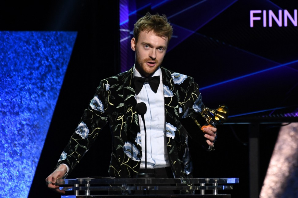 62nd Annual GRAMMY Awards - Pre-Telecast Show